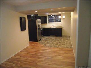 Photo 44: 730 Southeast 37 Street in Salmon Arm: Little Mountain House for sale (SE Salmon Arm)  : MLS®# 10153146