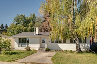 Photo 45: 8415 7 Street SW in Calgary: Haysboro Detached for sale : MLS®# A1143809