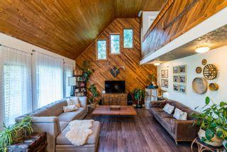 Photo 19: 14315 LERELYN Road in Prince George: Buckhorn House for sale (PG Rural South (Zone 78))  : MLS®# R2597265