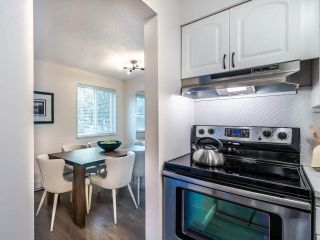 "Photo 21: 3 877 W 7TH Avenue in Vancouver: Fairview VW Townhouse for sale in ""Emerald Estates"" (Vancouver West)  : MLS®# R2565907"