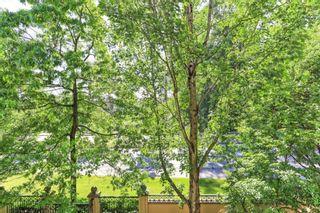 Photo 24: 310 13860 70 Avenue in Surrey: East Newton Condo for sale : MLS®# R2593741