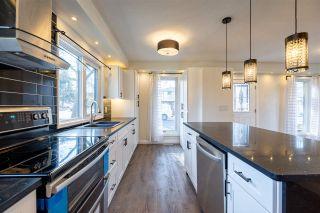 Photo 1: 6702 106 Street in Edmonton: Zone 15 House for sale : MLS®# E4230972