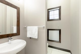 Photo 26: 3105 81 Street SW in Calgary: Springbank Hill Detached for sale : MLS®# A1153314