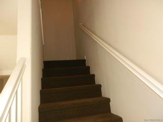 Photo 20: SAN MARCOS Condo for sale : 3 bedrooms : 2116 Cosmo Way