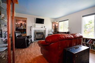 Photo 16: 31849 THRUSH Avenue in Mission: Mission BC House for sale : MLS®# R2367655