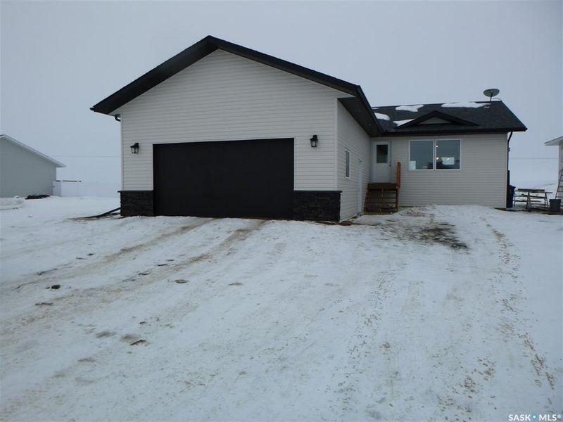 FEATURED LISTING: 709 Doghide Drive Tisdale