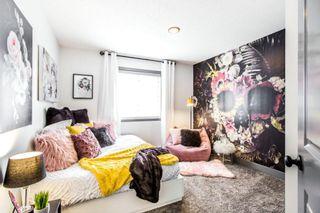 Photo 21: 803 Vaughan Avenue in Selkirk: R14 Residential for sale : MLS®# 202124820