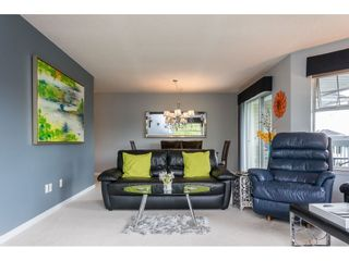 """Photo 29: 318 22514 116 Avenue in Maple Ridge: East Central Condo for sale in """"FRASER COURT"""" : MLS®# R2462714"""