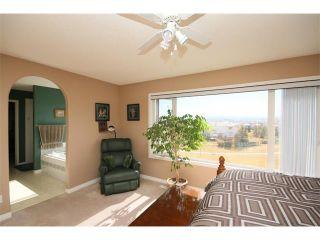 Photo 33: 51 GLENEAGLES View: Cochrane House for sale : MLS®# C4008842
