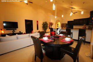 Photo 11: Quality homes near Coronado in Rodeo Viejo, Panama