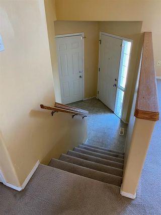 Photo 10: 143 Cowichan Court W: Lethbridge Detached for sale : MLS®# A1114980