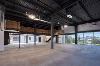 Photo 7: 210 & 212 13880 WIRELESS Way in Richmond: East Cambie Industrial for sale : MLS®# C8033837