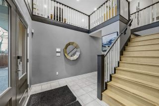 Photo 2: 7952 GRAHAM Avenue in Burnaby: East Burnaby House for sale (Burnaby East)  : MLS®# R2534352