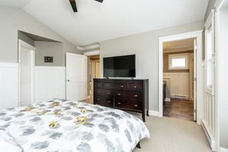 """Photo 15: 6074 163B Street in Surrey: Cloverdale BC House for sale in """"West Cloverdale"""" (Cloverdale)  : MLS®# R2624058"""