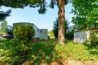 Photo 32: 48 Honey Dr in : Na South Nanaimo Manufactured Home for sale (Nanaimo)  : MLS®# 882397