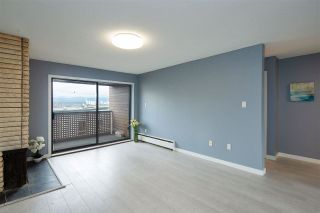 "Photo 6: 208 2211 W 2ND Avenue in Vancouver: Kitsilano Condo for sale in ""Kitsilano Terrace"" (Vancouver West)  : MLS®# R2574872"