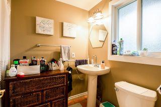 Photo 21: 5885 BRAEMAR Avenue in Burnaby: Deer Lake House for sale (Burnaby South)  : MLS®# R2620559