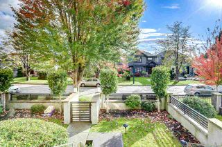 Photo 40: 49 W 62ND Avenue in Vancouver: Marpole House for sale (Vancouver West)  : MLS®# R2508944