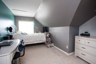 Photo 15: 19 6465 184A Street in Surrey: Cloverdale BC Townhouse for sale (Cloverdale)  : MLS®# R2145774