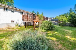 Photo 32: 4675 Macintyre Ave in : CV Courtenay East House for sale (Comox Valley)  : MLS®# 881390