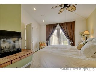 Photo 8: SAN DIEGO House for rent : 2 bedrooms : 1405 28th Street