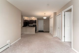 Photo 10: 217 12025 22 Avenue in Edmonton: Zone 55 Condo for sale : MLS®# E4235088