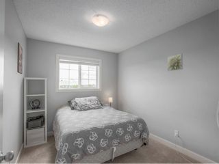 Photo 14: 66 PANTEGO LN NW in Calgary: Panorama Hills House for sale : MLS®# C4121837
