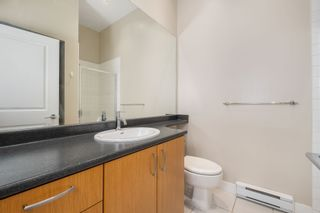 """Photo 19: 101 9222 UNIVERSITY Crescent in Burnaby: Simon Fraser Univer. Condo for sale in """"ALTAIRE"""" (Burnaby North)  : MLS®# R2614523"""