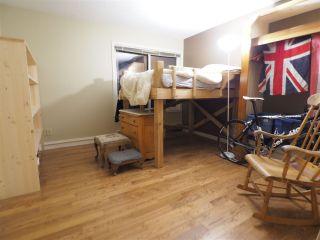 """Photo 10: 40628 PERTH Drive in Squamish: Garibaldi Highlands 1/2 Duplex for sale in """"Garibaldi Highlands"""" : MLS®# R2422621"""
