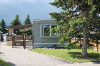 Photo 1: 824 Spring Haven Court SE: Airdrie Detached for sale : MLS®# C4306443