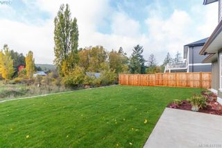 Photo 37: 1037 Sandalwood Crt in VICTORIA: La Luxton House for sale (Langford)  : MLS®# 827604