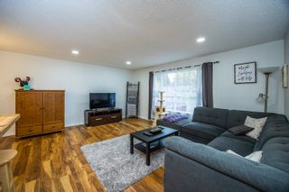 Photo 4: 7766 PIEDMONT Crescent in Prince George: Lower College House for sale (PG City South (Zone 74))  : MLS®# R2625452