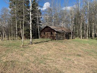 Photo 1: IN ROCKY VIEW COUNTY in Rural Rocky View County: Rural Rocky View MD Land for sale : MLS®# A1065924