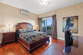 Photo 19: 2102 WESTHILL Place in West Vancouver: Westhill House for sale : MLS®# R2594860