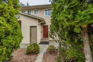 Photo 27: 1610 Fuller St in Nanaimo: Na Central Nanaimo Row/Townhouse for sale : MLS®# 870856