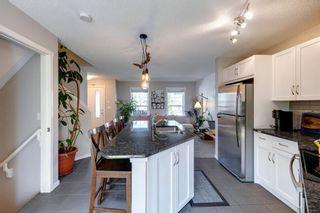 Photo 17: 69 Walden Drive SE in Calgary: Walden Semi Detached for sale : MLS®# A1127735