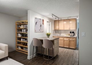 Photo 27: 3414 2 Street NW in Calgary: Highland Park Detached for sale : MLS®# A1079968