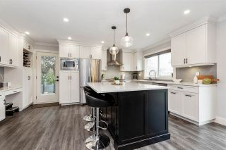 Photo 2: 2426 TOLMIE Avenue in Coquitlam: Central Coquitlam House for sale : MLS®# R2559983