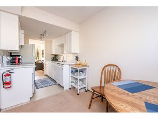Photo 14: 52 27272 32 Avenue: Townhouse for sale in Langley: MLS®# R2527718