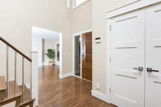 Photo 6: 208 PUMP HILL Gardens SW in Calgary: Pump Hill Detached for sale : MLS®# A1101029