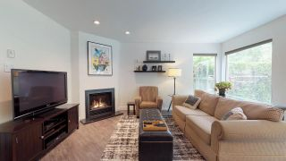 "Photo 8: 1561 MACDONALD Place in Squamish: Brackendale House for sale in ""Brackendale"" : MLS®# R2377826"