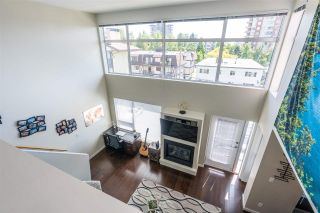"""Photo 27: PH10 1288 CHESTERFIELD Avenue in North Vancouver: Central Lonsdale Condo for sale in """"Alina"""" : MLS®# R2479203"""
