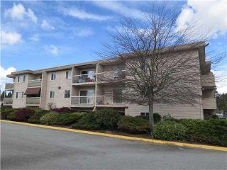 Photo 1: # 111 11816 88TH AV in Delta: Annieville Condo for sale (N. Delta)  : MLS®# F1448247