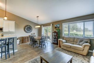 Photo 14: 26 Mackenzie Way: Carstairs Detached for sale : MLS®# A1135289