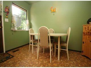Photo 7: 10540 SUNCREST Drive in Delta: Nordel House for sale (N. Delta)  : MLS®# F1414167