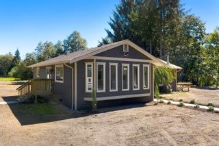 Photo 18: 2144 Anderton Rd in : CV Comox Peninsula House for sale (Comox Valley)  : MLS®# 854476