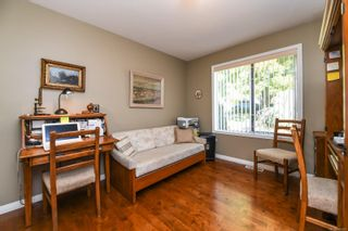 Photo 46: 1115 Evergreen Ave in : CV Courtenay East House for sale (Comox Valley)  : MLS®# 885875