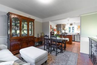 Photo 26: 340 CREEK Road: Bowen Island House for sale : MLS®# R2530515