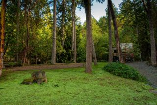 Photo 31: 11214 Willow Rd in : NS Lands End House for sale (North Saanich)  : MLS®# 888285