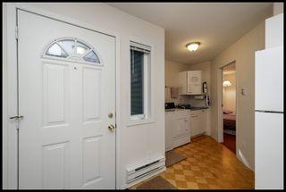 Photo 41: #5 6741 Eagle Bay Road: Eagle Bay House for sale (Shuswap Lake)  : MLS®# 10228740